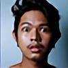 ferdfailano's avatar