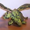 ferdi265's avatar