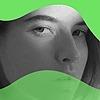 ferdieansyah's avatar