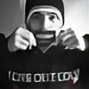 FerdieE's avatar