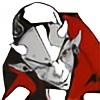 FERDINAND23's avatar