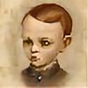FerdinandBardamu's avatar