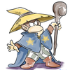 Ferdinandbestboi's avatar
