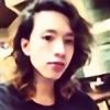 FerdinandKartiko's avatar