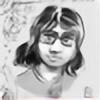 ferdinando2000bc's avatar