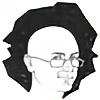 ferdinky's avatar