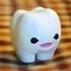 Ferdrimmler's avatar