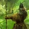 FerDurst's avatar
