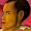 Ferdy55Ilustrator's avatar