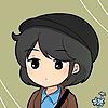 ferdyferdy9's avatar