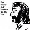 fereality's avatar