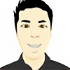 fereletron's avatar