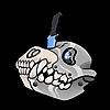 Fereli's avatar