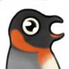 FerencziMilena's avatar