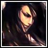 Feres's avatar