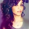 Fereshteh-eslah's avatar