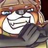 Feretta's avatar