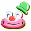 Ferfo's avatar