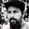ferg3110's avatar