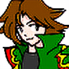 fergabmmx's avatar