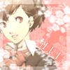 fergalicious214's avatar