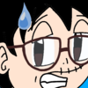 FerGarcia220's avatar