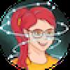 Fergaze's avatar