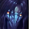 Fergerad's avatar
