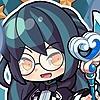 ferghostgore's avatar