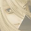 fergie20's avatar