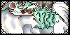 Fergons's avatar