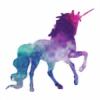 fergrassia's avatar