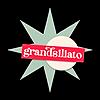 fergsmacleod's avatar