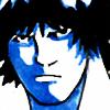 Fergtron's avatar