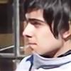 fergus-k's avatar