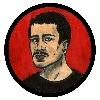 Fergus1122's avatar
