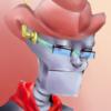 Ferguzt's avatar