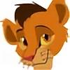 ferhakkan's avatar