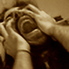 ferhatkonas's avatar