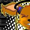 ferhc's avatar