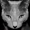 ferhise's avatar