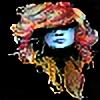 feri-itanon523's avatar