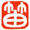 Feri-kun's avatar