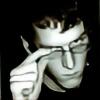 Feriad's avatar