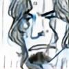 FerialRedInk's avatar