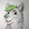 ferilux's avatar