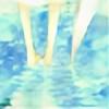 Ferim's avatar