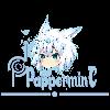 ferimusafak11's avatar