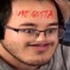 FerinHite0's avatar