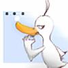 ferinosaki's avatar